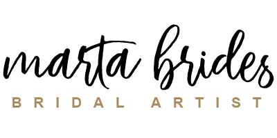 Maquilladora Barcelona – Marta Brides