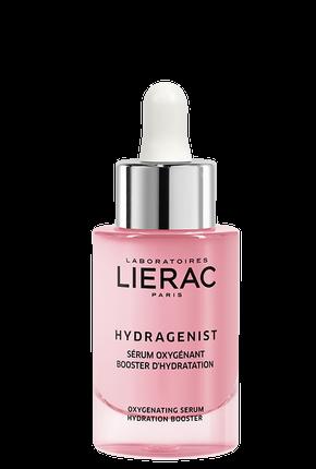 Lierac Hydragenist Serum ácido hialuronico