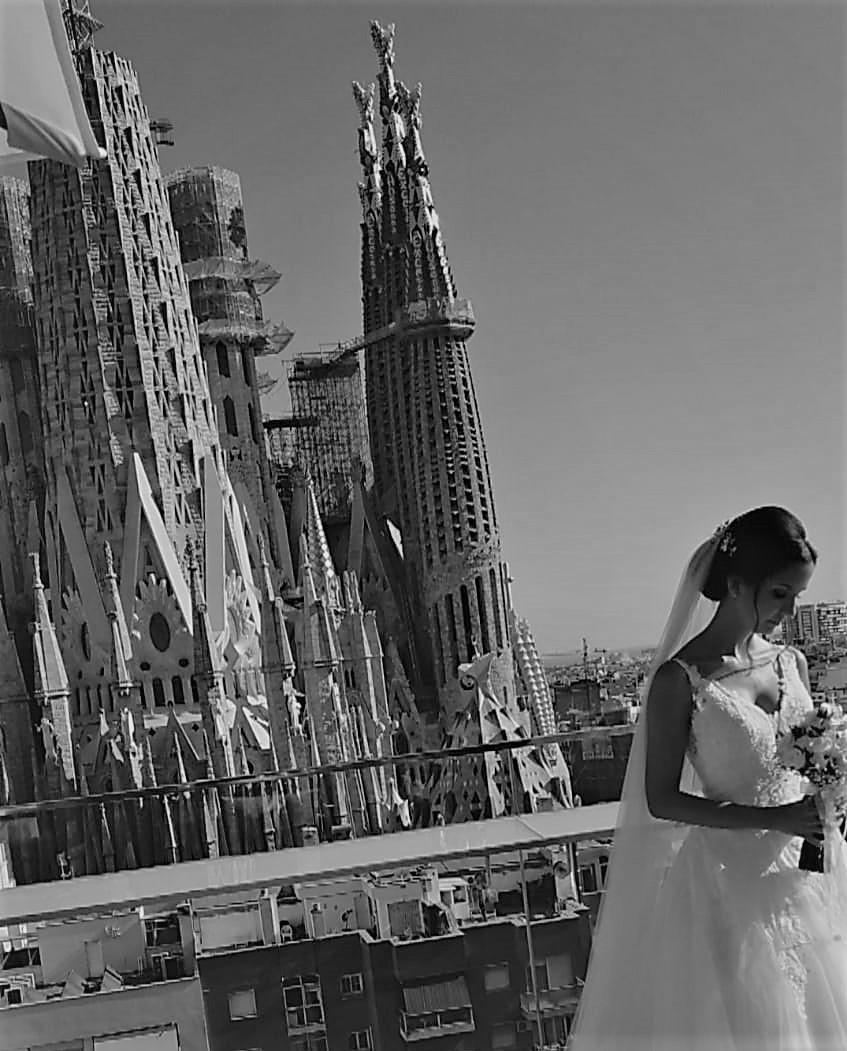 Casarse en Cataluña
