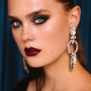 Cursos de maquillaje profesional Marta Brides