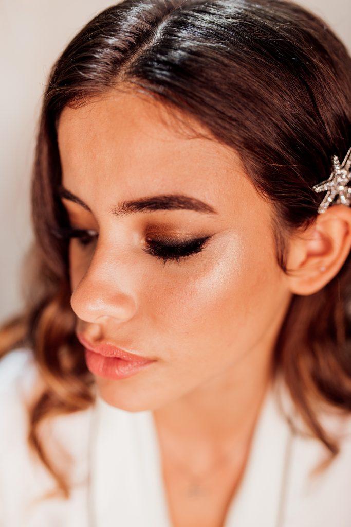 MARTA BRIDES - FOTO AARON LEON