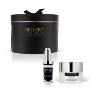 Selvert Thermal Luxurious Coffret