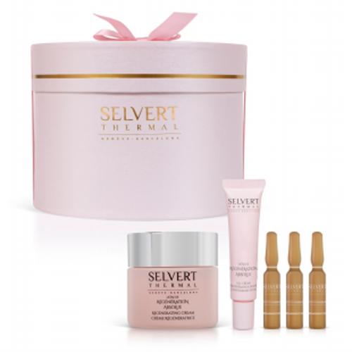 Selvert Thermal Beauty Regeneration