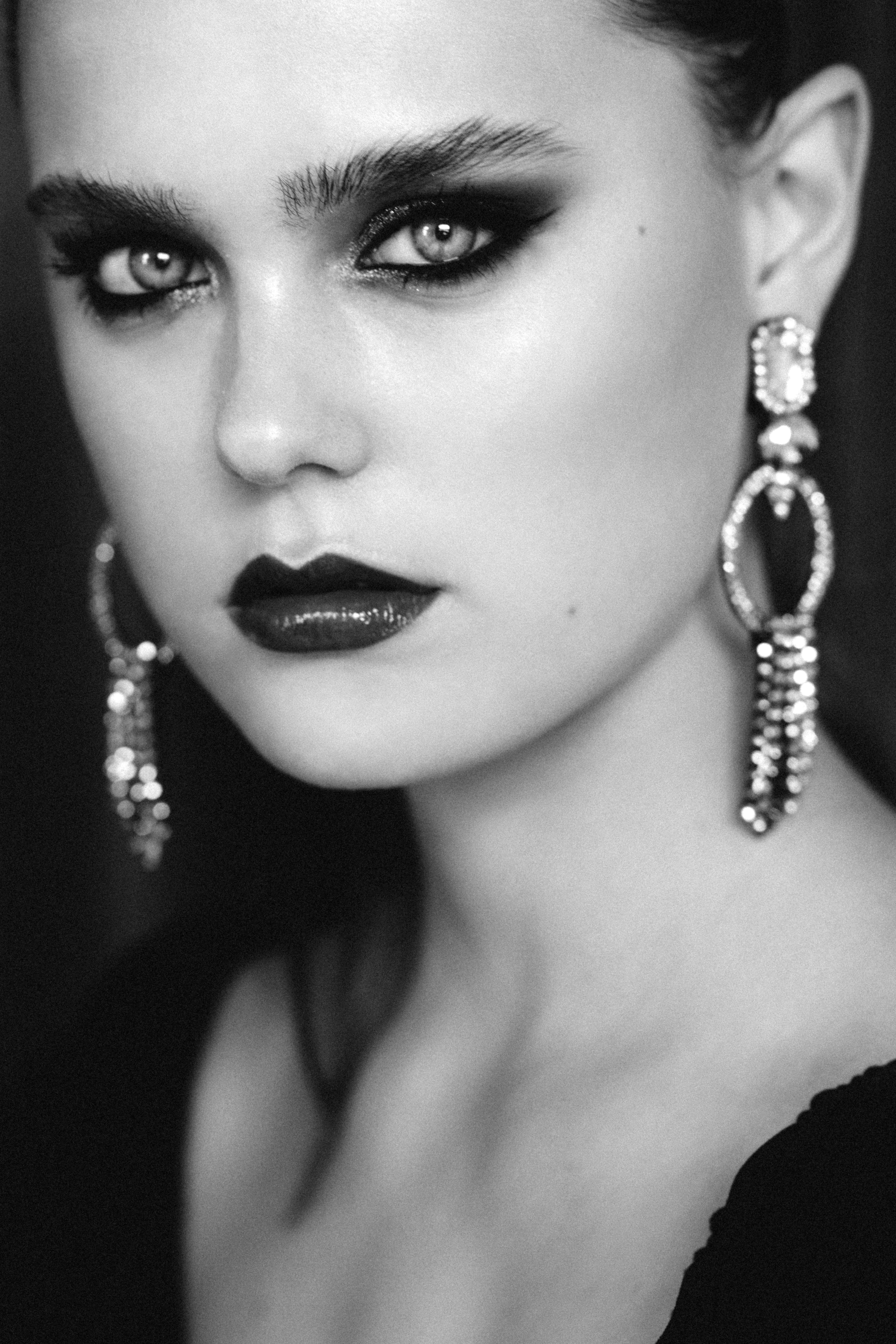 Maquilladora de Novias en Barcelona